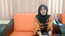 Cerita Sri Penunggang Beat Saat Bikin Jambret RX-King Terjengkang