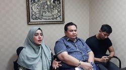 Pablo Benua Terlihat Jalan di Mall, Fairuz Khawatirkan Hukum yang Berlaku