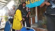 Polisi Ungkap Motif Karyawati Aborsi Janin di Toilet Mal di Kelapa Gading