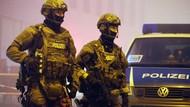 Bagaimana Negara Eropa Tangani Teroris yang Sudah Bebas dari Penjara?