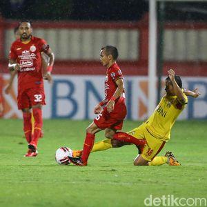 Shopee Liga 1 2020 Lanjut, PT LIB Jamin Pencairan Subdisi Klub