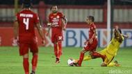 Shopee Liga 1 2020: Klub Jawa Bisa Main di Kandang Sendiri