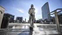 Kelelahan Tangani Krisis Corona, Menteri Kesehatan Belanda Kolaps