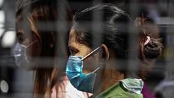 Kit dari Jepang Diklaim Cuma Butuh 15 Menit untuk Deteksi Virus Corona