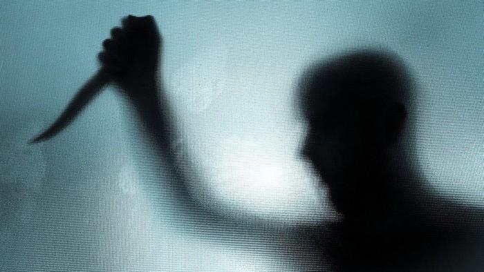 Psikopat keji sering tak menyesal dengan kekejaman yang dilakukan: Apa yang menjadikan orang berperilaku seperti ini?