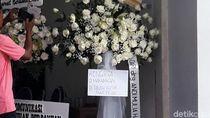 Jenazah Kepala PPATK Akan Dimakamkan di TPU Tanah Kusir