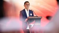 Saat ini industri game Esports telah menyumbangkan peningkatan ekonomi cukup besar di Indonesia, di mana pada tahun 2018 mencapai kontribusi sebesar Rp13 triliun. Istimewa/Dok. PB Esport.