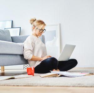 11 Peluang Usaha Rumahan yang Menguntungkan Saat Work From Home
