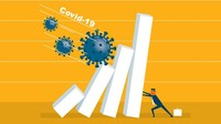Kebijakan Anggaran untuk Tangani Virus Corona Terlalu Mencla-mencle