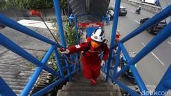 Sebaran 129 Kasus Baru Positif Corona di Indonesia 30 Maret
