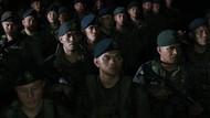 Polisi Filipina Tewaskan 4 Warga China dalam Operasi Anti-Narkoba