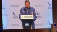 SBY Sebut Pengangguran-Kemiskinan Drop di Era Kepemimpinannya