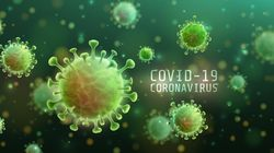 Pusat Pandemi Corona Bergerak ke Antar Benua