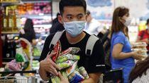 Lockdown, Filipina Minta Turis Asing Tinggalkan Luzon dalam Tempo 76 Jam