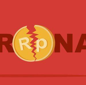 Corona Bisa Bikin Penerimaan Pajak Tekor, Bagaimana Solusinya?
