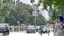 Agus Gumiwang hingga Siti Nurbaya Datangi RSPAD