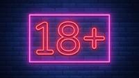 Perubahan Dorongan Seks di Usia 20 Tahun, 30 Tahun, dan 40 Tahun