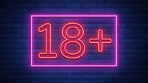 13 Cara Berhubungan Seks Buat yang Baru Pertama, Menunda, dan Cepat Hamil