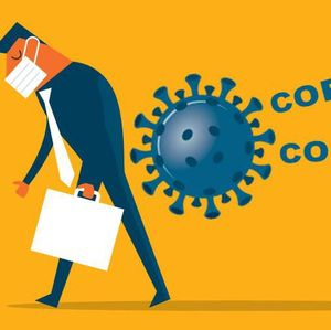 Deretan Bank yang Pegawainya Positif Corona