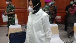 Surabaya Hadapi Corona, PDIP: Wali Kota Risma Cekatan dan Menggerakkan