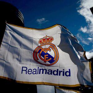 Hari-hari Negosiasi Sampai Skuad Real Madrid Sepakati Potong Gaji