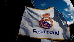 Video Bale, Modric, dan Lucas Vazquez dalam Latihan Real Madrid