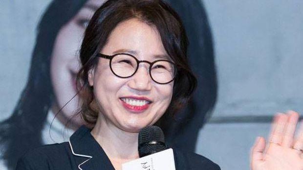 5 Fakta 'The King: Eternal Monarch', Drakor Baru Lee Min Ho dan Kim Go Eun