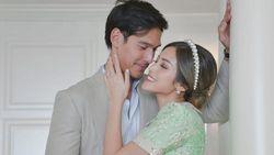 Keluh Kesah Kesedihan Jessica Iskandar Sebelum Akhirnya Undur Pernikahan