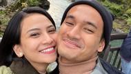Bibi Ardiansyah Selfie Bareng Vanessa Angel di Rumah, Ini Kata Polisi