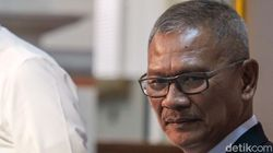 Profil Achmad Yurianto, Jubir Corona yang Tuai Kontroversi Kaya Miskin