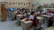 UNICEF Minta Pemerintah Jangan Buru-buru Buka Sekolah
