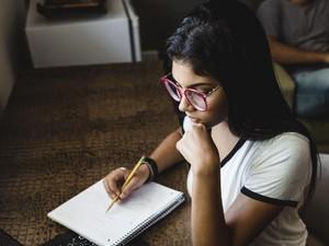 Curhat Para Mahasiswa, Ini 7 Masalah Kuliah Online