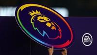 14 Klub Liga Inggris Tolak European Super League!