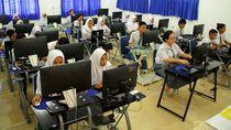 Beragam Reaksi Netizen Soal Ujian Nasional 2020 Ditiadakan