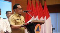 Pandemi Corona, Mendagri Tito Perintahkan Pilkades Serentak Ditunda