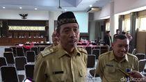 Tak Hanya Sekolah, ASN di Rembang Juga Diliburkan untuk Cegah Corona