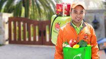 Tanpa Keluar Rumah, Bisa Belanja Sayur Online di 5 Situs Ini