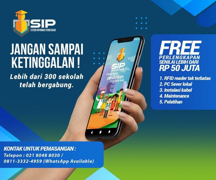 SIP Online