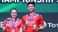 Atlet-Atlet PB Djarum Langganan Juara, Apa Kuncinya?