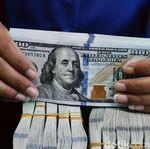 Surat Utang Global RI Terbesar dalam Sejarah, Nilainya US$ 4,3 M