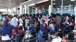 Melihat Suasana Pelayanan di Disdukcapil Kota Bogor