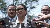 RI Minta Utusan Khusus ASEAN untuk Konflik Myanmar Diberi Akses