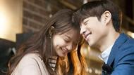 Curhat Derita Wanita Nikahi Pria Korea yang Ternyata Tak Seindah di Drakor