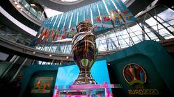12 Negara Sudah Kantongi Tiket ke Babak 16 Besar Euro 2020
