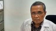 Lansia Rentan Terpapar Corona B117, Prof Nidom: Vaksin Bantu Bentuk Antibodi