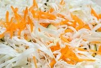 Cara Membuat Lumpia Sayuran yang Renyah Buat Camilan