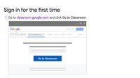 Cara Asyik Belajar di Rumah Pakai Google Classroom