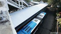 New Normal, Tantangan Pemerintah Siapkan Transportasi Umum yang Aman