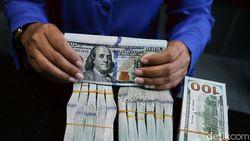 Amit-amit! Gagal Bayar Utang, 5 Negara Ini Bangkrut
