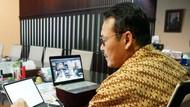 Antisipasi Corona, Layanan JKN-KIS Dialihkan ke Aplikasi Mobile JKN